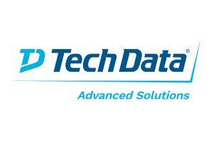 https://neodata.ai/wp-content/uploads/2020/09/Tech-Data-logo-Advanced-Solutions_RGB-300x200.jpg