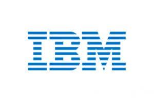 https://neodata.ai/wp-content/uploads/2020/10/IBM-OK-2-300x200.jpg